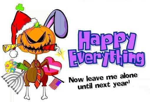 holidayattitude