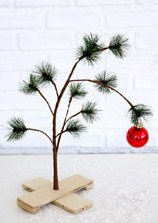 _images_charliebrownxmastree