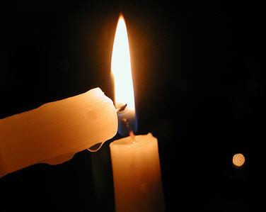 sharing-light1