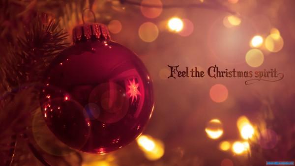 the-christmas_530387355