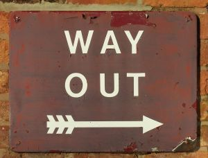 way-out-437864_89164372