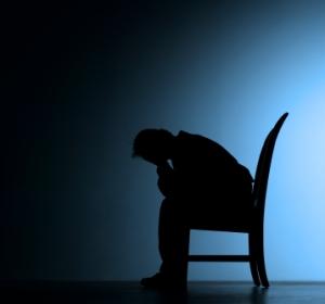 depressed_silhouette