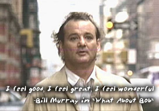 bill_murray_what_about_bob_i_feel_good
