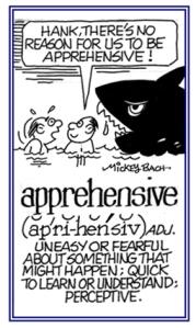 apprehensive-1