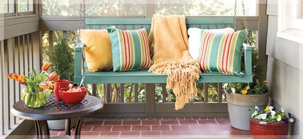 front-porch-utah