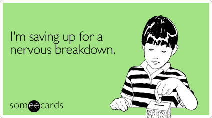 saving-cry-for-help-ecard-someecards