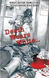 deathwearswhite
